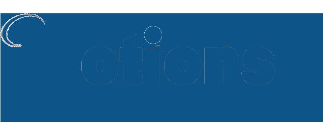 motions_logo_1